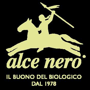 logo-alce_nero_green