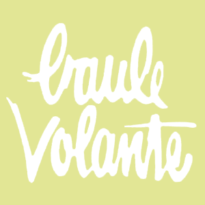 logo-baule-volante_green